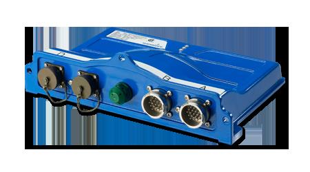 Aec — усовершенствованный регулятор двигателя Hoerbiger