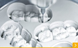 Использование SycoTec в медицине