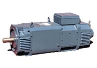Электромоторы постоянного тока серии V MEZ Brno