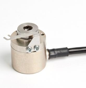 Энкодер g24 тип w ltn servotechnik