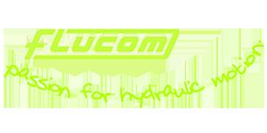 Flucom