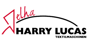 Harry Lukas