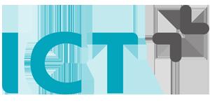 ICT smart
