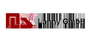 MLS Lanny