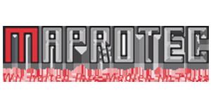 Marpotec