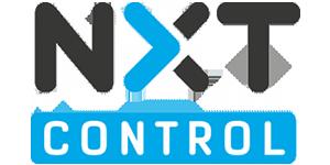 NXT Control