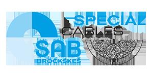 SAB Brockskes