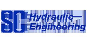 SC Hydraulic