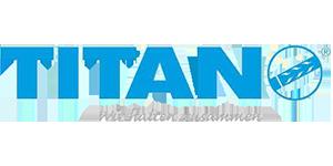 TITAN Umbeirfungstechnik