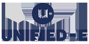 Unified E