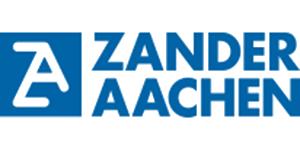 Zanden Aachen
