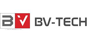 BV-TECH