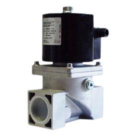Смесительные клапана электрического типа Esa Pyronics