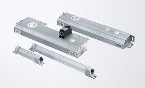 Светодиодные осветительные приборы Elmeko