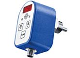 Термодинамические регуляторы потока EGE-ELEKTRONIK